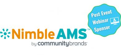 Nimble AMS